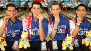 usa-boys-team-gold-465
