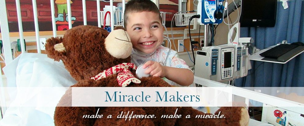 miracle-makers-14-banner-990