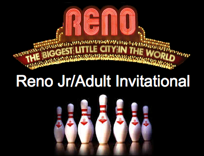 reno jr adult logo