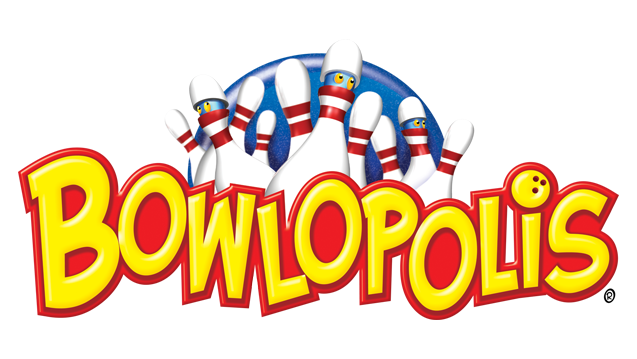bowlopolis-637x359
