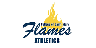 college-of-saint-mary